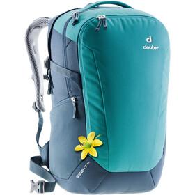 Deuter Gigant SL Backpack 32l Women petrol/arctic